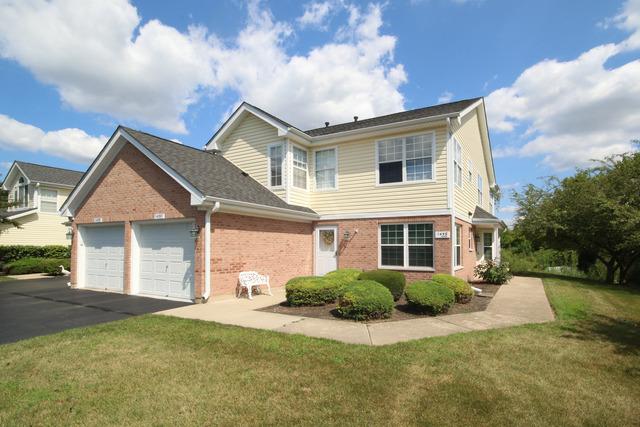 1436 Clybourne Street, Batavia, IL 60510