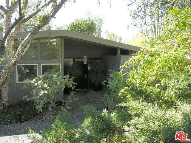 4135 Meadowridge Pl, Encino, CA 91436