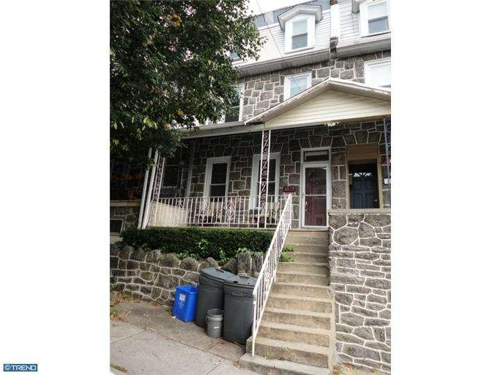 4127 Terrace St, Philadelphia, PA 19128