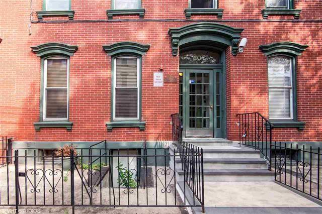 807 Garden St, Hoboken, NJ 07030