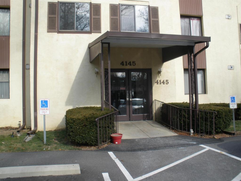 4145 Karl Road, Columbus, OH 43224