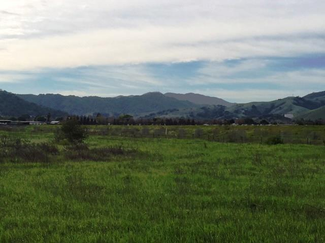 0 Seymour Ave, San Martin, CA 95046