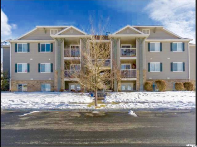 8196 N Cedar Springs Rd, Eagle Mountain, UT 84005