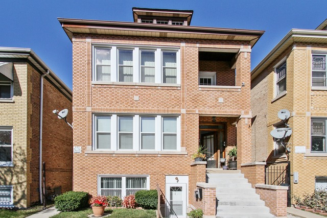 5650 West 63rd Place, Chicago, IL 60638