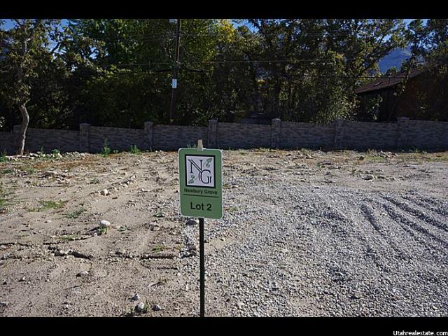 8177 S Newbury Grove Ln E, Cottonwood Heights, UT 84093