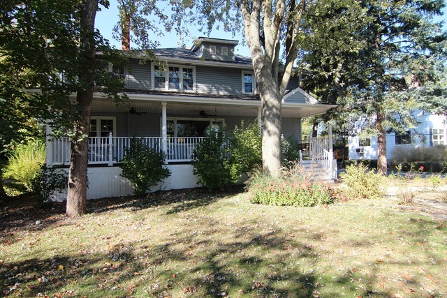 18034 Perth Avenue, Homewood, IL 60430