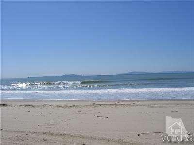 0 Mandalay Beach Lot #34 Road, Oxnard, CA 93035