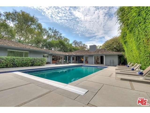 602 N Whittier Dr, Beverly Hills, CA 90210
