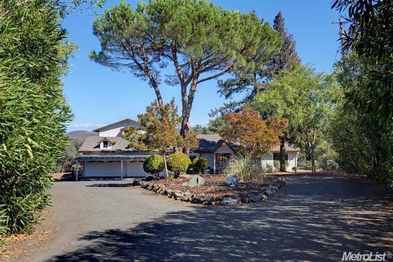3125 Verde Valle Lane, El Dorado Hills, CA 95762