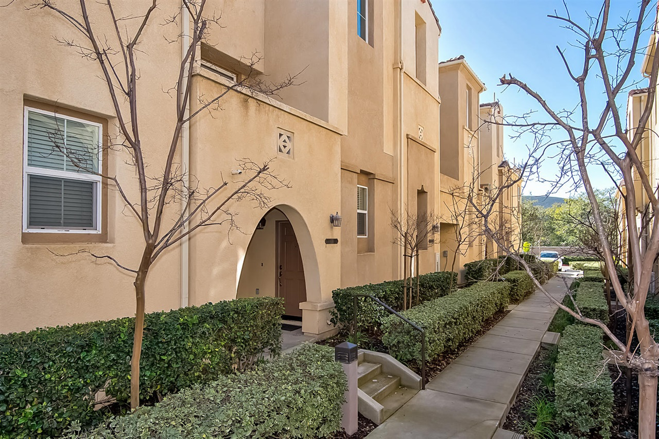 634  Kellogg St., San Marcos, CA 92078
