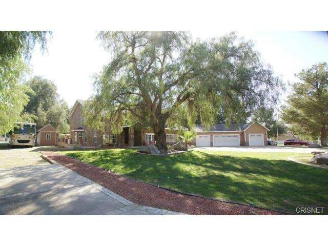 15812 Whitewater Canyon Road, Canyon Country, CA 91387