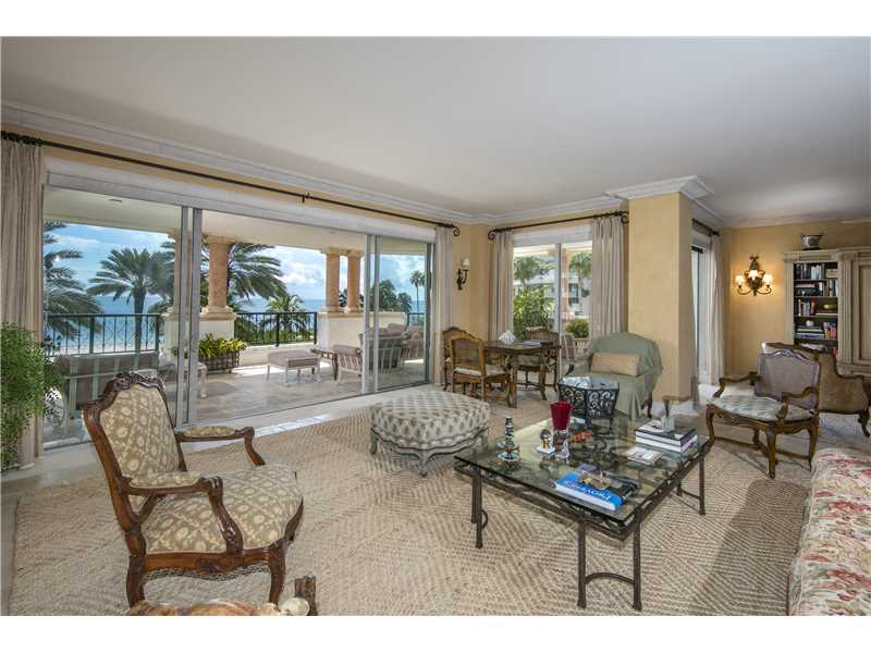 7600  Fisher Island Dr, Fisher Island, FL 33109