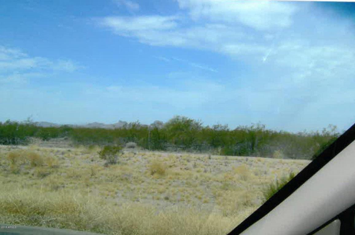 000 W Toltec Highway, Eloy, AZ 85131