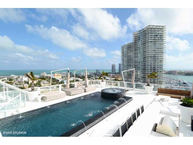 520  West Av, Miami Beach, FL 33139