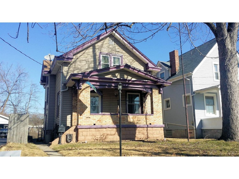 2750 Norwood Avenue, Norwood, OH 45212