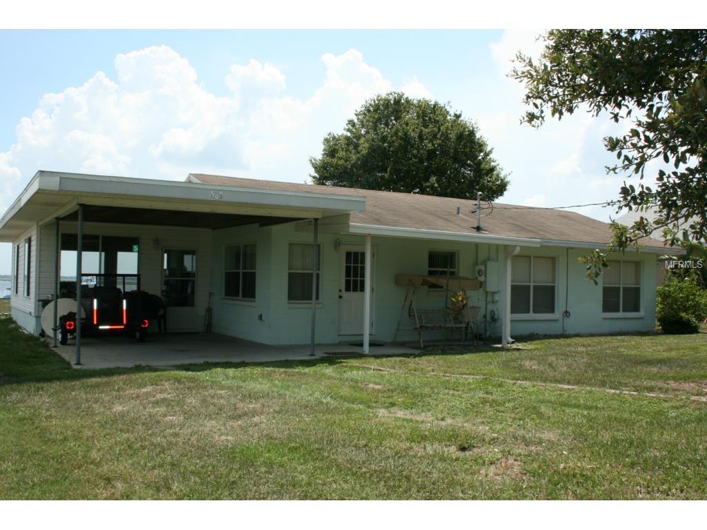 Babson Park, FL 33827