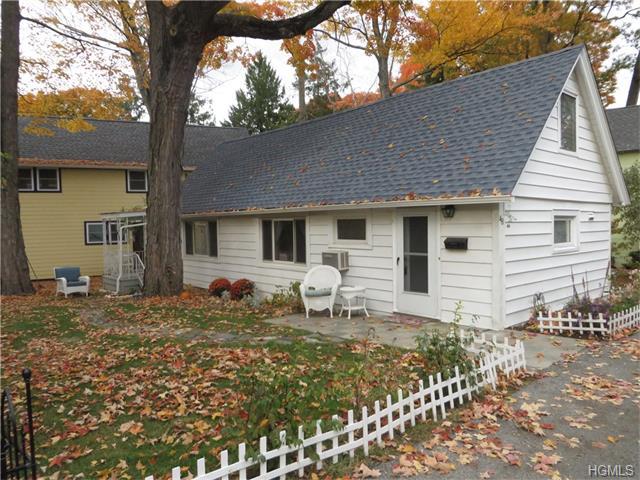 48 Campwoods Ground, Ossining, NY 10562