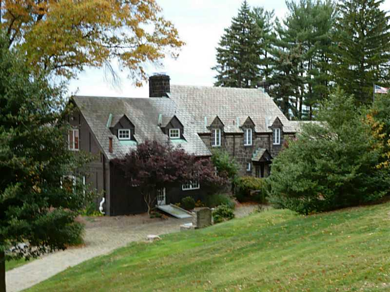 116 Crescent Heights, Daugherty Twp, PA 15066