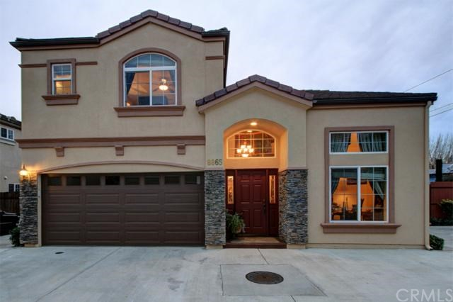 8865 Duarte Road, San Gabriel, CA 91775