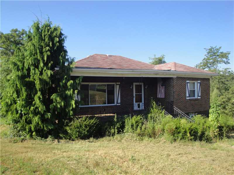 160 Grandview Ave., Donora, PA 15033
