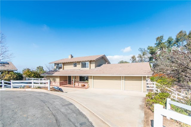 40899 Via Los Altos, Temecula, CA 92591