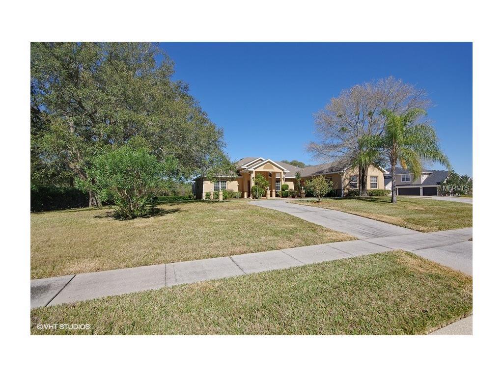 1570 Rebecca  Pl, Longwood, FL 32779
