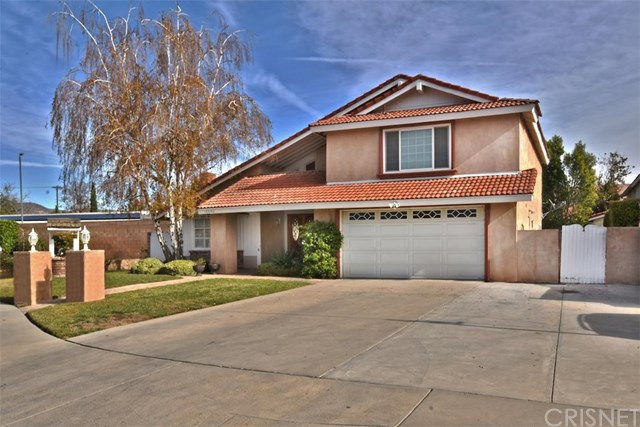 10640 Willowbrae Avenue, Chatsworth, CA 91311