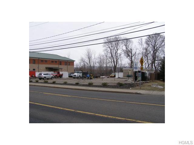 150 Route 9W, Haverstraw, NY 10927