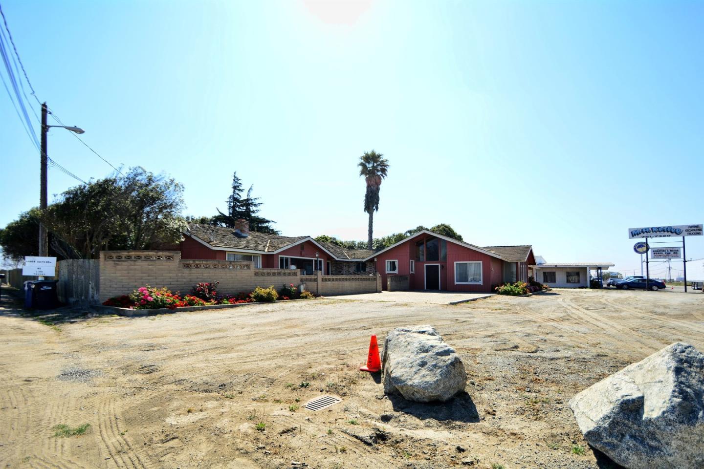 467 El Camino Real, Salinas, CA 93908
