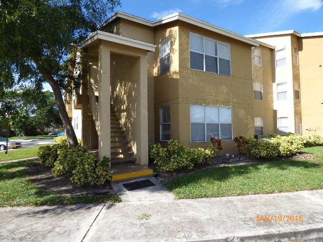 1401 Village Boulevard, West Palm Beach, FL 33409