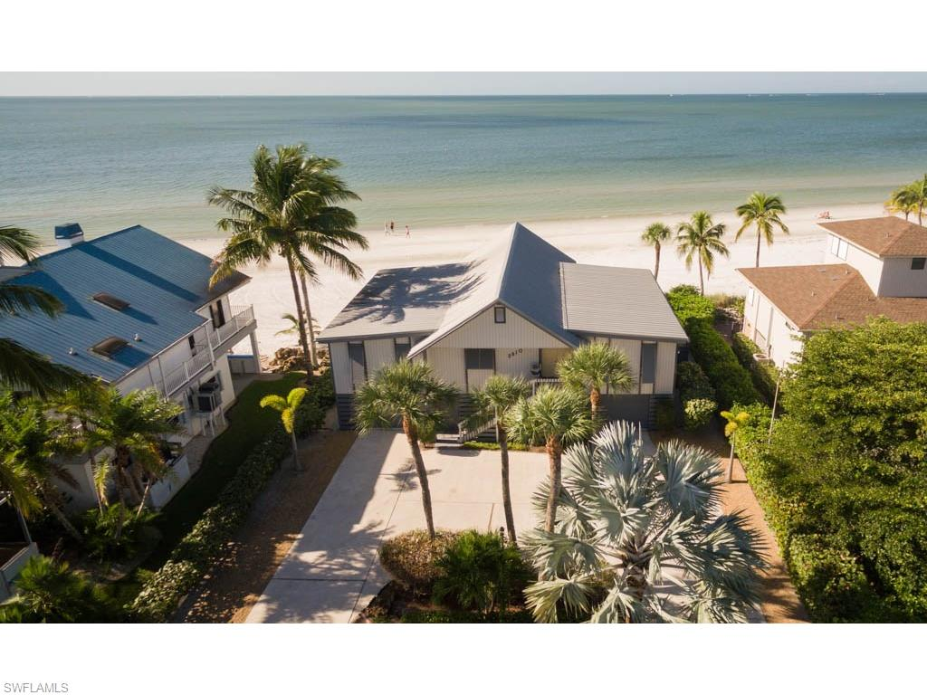 3810 Estero Blvd, Fort Myers Beach, FL 33931
