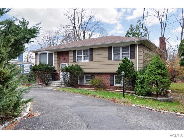 34 Maple Avenue, Hartsdale, NY 10530