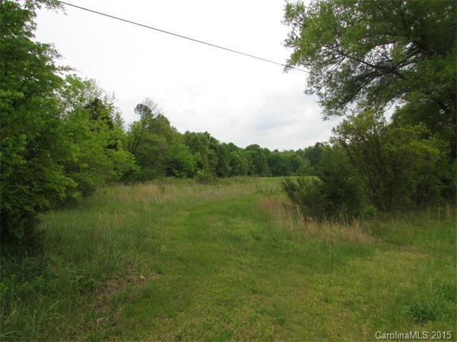 2840 Long Run Farm Road, Mount Pleasant, NC 28124