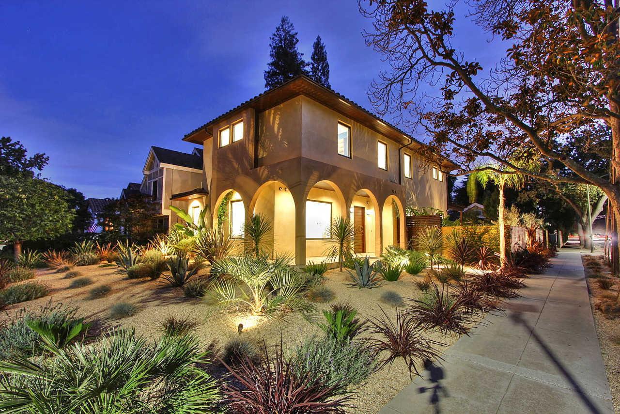 728 Addison Ave, Palo Alto, CA 94301