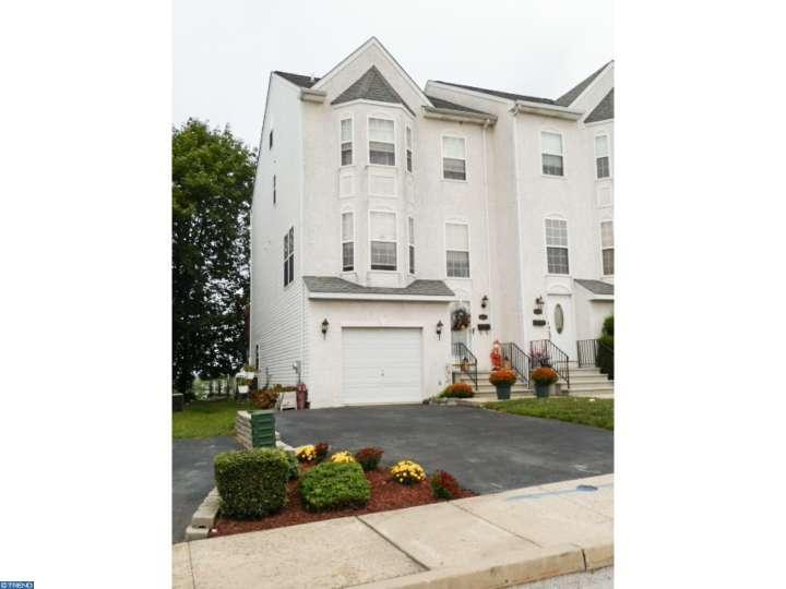 947 Bush St, Bridgeport, PA 19405