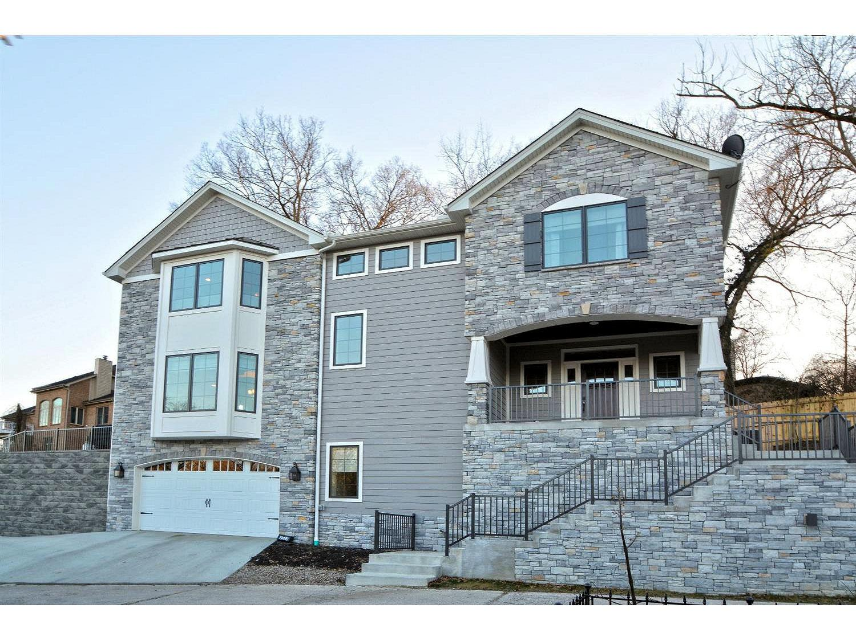 3513 Linwood Avenue, Cincinnati, OH 45226