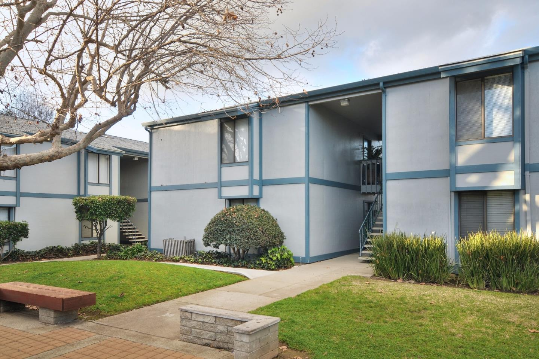 1925 46th Ave 121, Capitola, CA 95010