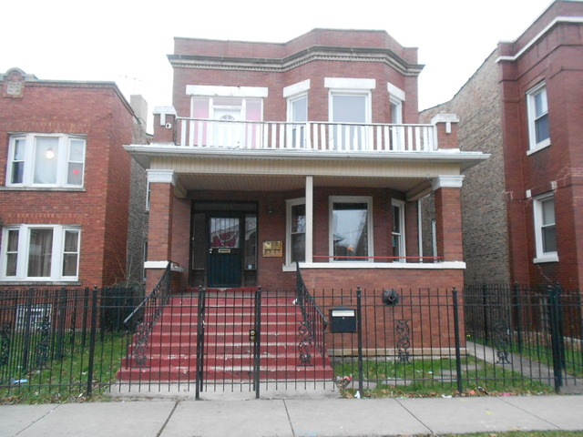 5551 West Adams Street, Chicago, IL 60644