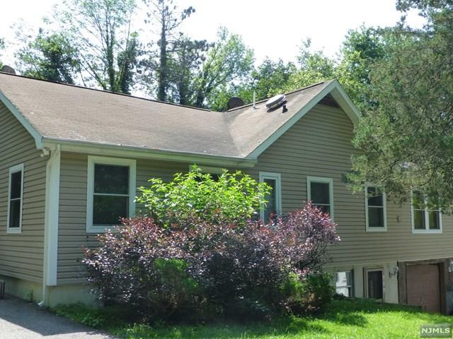 406 Pine Brook Rd, Lincoln Park Borough, NJ 07035