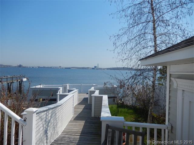29  April St, West Haven, CT 06516