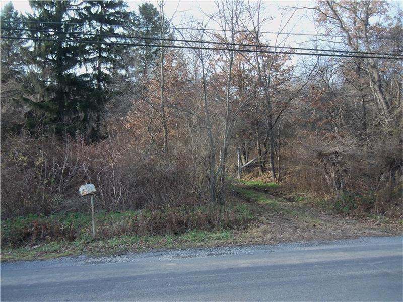 211 Old Route 68, Forward Twp - But, PA 16033