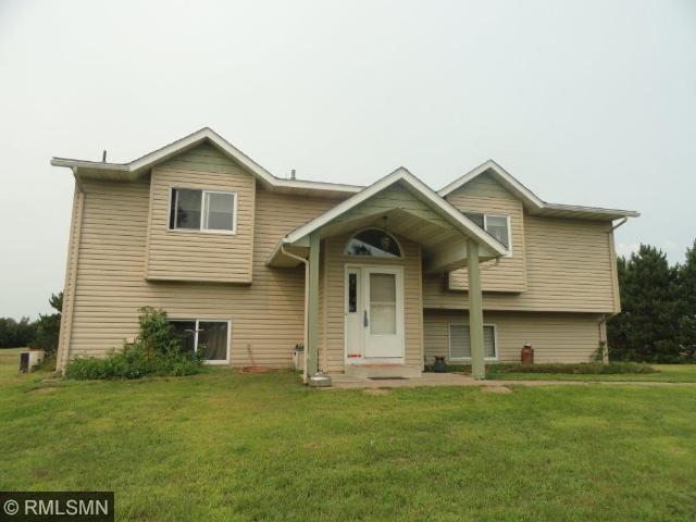 27270 Lyons Street Ne, North Branch, MN 55056