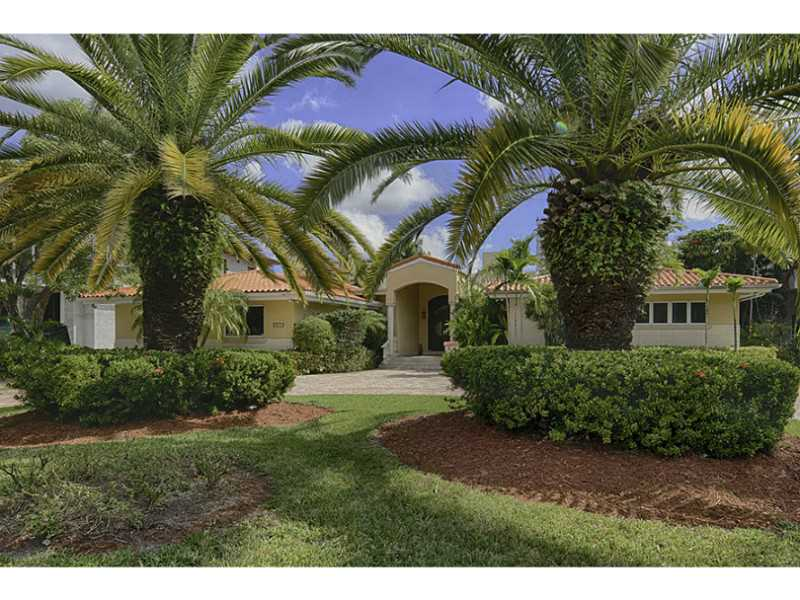 3575  Flamingo Dr, Miami Beach, FL 33140
