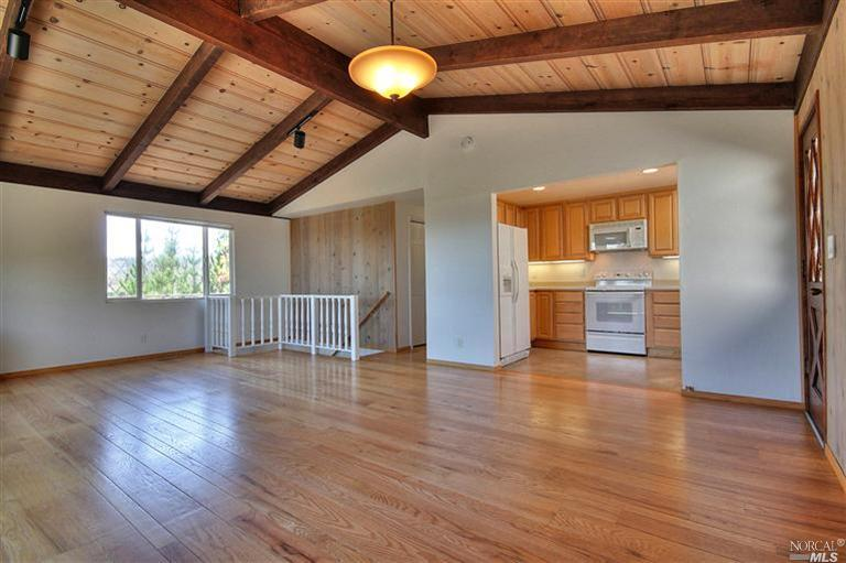 902 Valley View Lane, Mill Valley, CA 94941