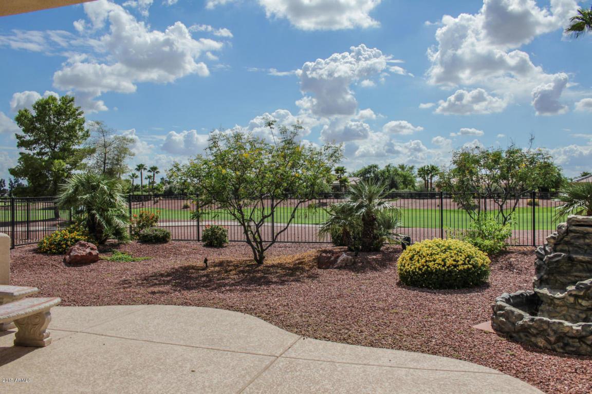 13239 W Rincon Drive, Sun City West, AZ 85375
