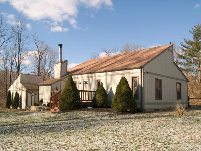 3564 Woodside Drive, Williamsburg Twp, OH 45176