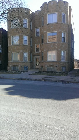11327 South King Drive, Chicago, IL 60628