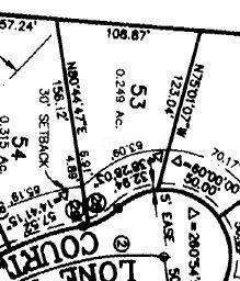 115 Lone Elk Court, Pickerington, OH 43147