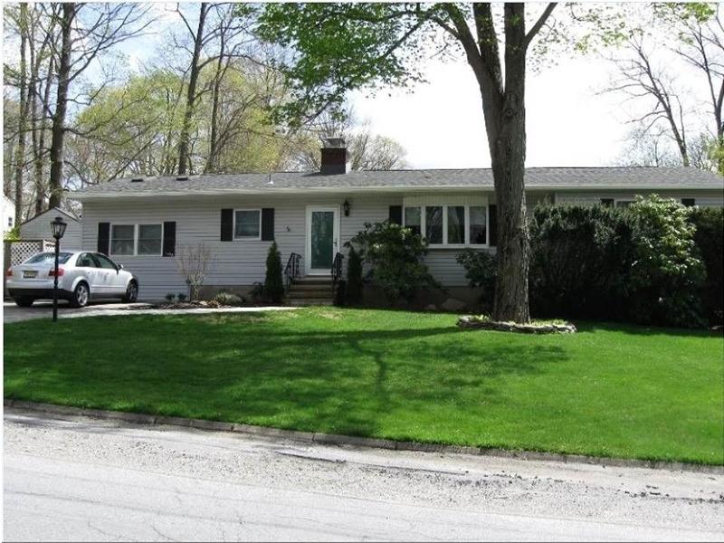 5 Oakway Dr (Lake Access), Vernon Twp., NJ 07460