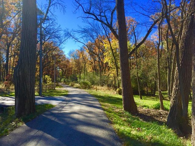 Lot 5 Portage Run, Glenview, IL 60026